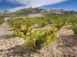 Bailliage de Bergen inviterer til CdR tur til Spania og Andalucia