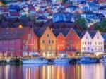 Bailliage de Bergen inviterer til arrangement
