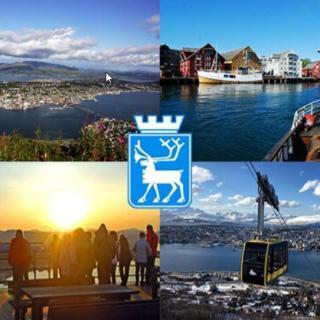 Grand Chapitre 2020 in Tromsø is cancelled