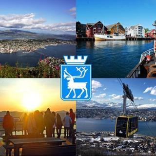 Grand Chapitre i Tromsø er avlyst