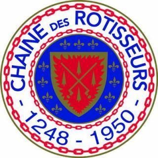 Generalforsamling i Chaîne des Rôtisseurs Norvège 2019