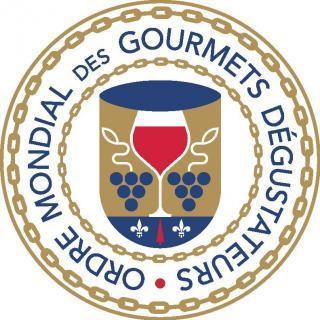 Referat fra Digitalt ost- og vinkurs 25. november 2020